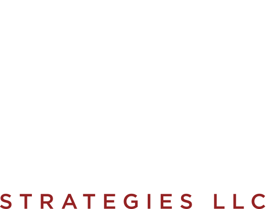 Macias Strategies Logo